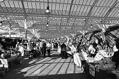 tynemouth_market_by_princess_amy-d6ndo7l