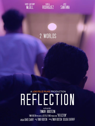 %22REFLECTION%22 POSTER .jpg