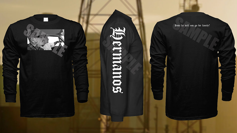 32 LONG SLEEVE MOCK UPS-Recovered.jpg