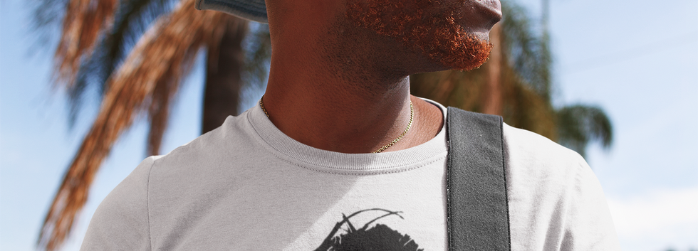 t-shirt-mockup-of-a-man-with-overalls-st
