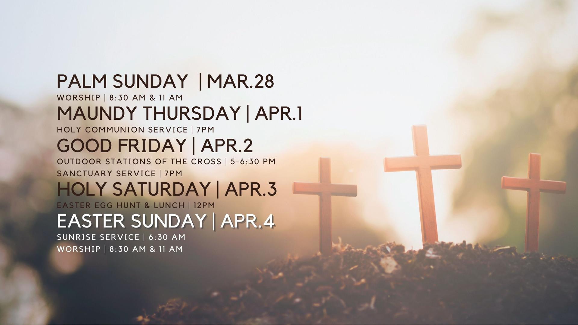 holy week (3).jpg