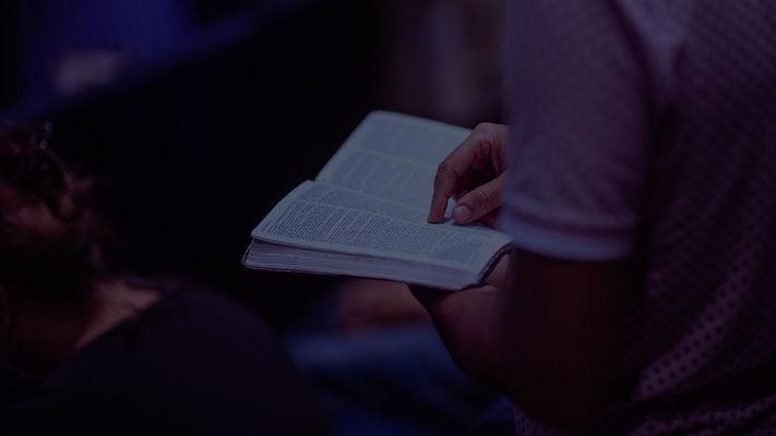 Worship with us! (6).jpg