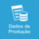 DADOS DE PRODUÇÃO.png