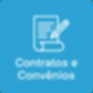 CONTRATOS_E_CONVÊNIOS.png