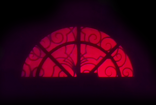 rosewindow.png