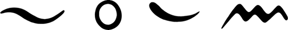 Noum Logo_Full (Black Trans).png
