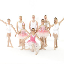 thumbnail_Tocumwal Ballet_20013.jpg