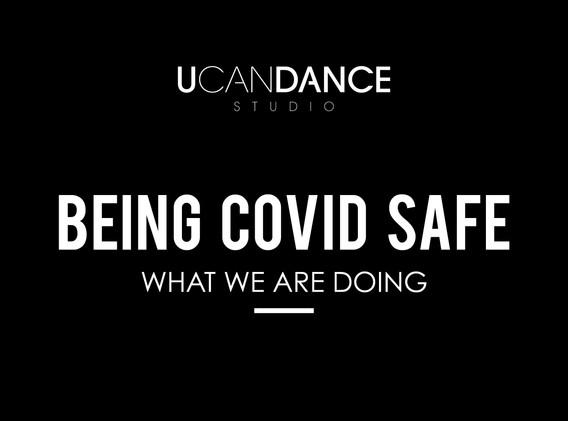 BEING COVID SAFE - Social Tiles-01.jpg