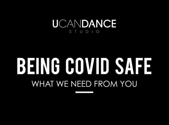 BEING COVID SAFE - Social Tiles-06.jpg