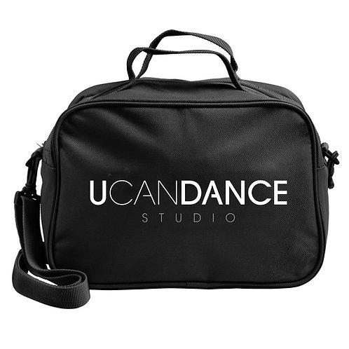 DANCE BAG SMALL