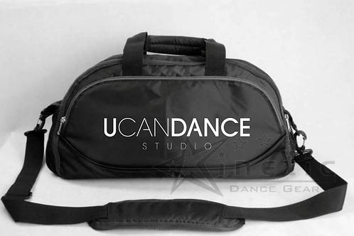 DANCE BAG MEDIUM