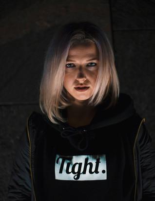 Tight Knit Clothing | Streetwear Apparel