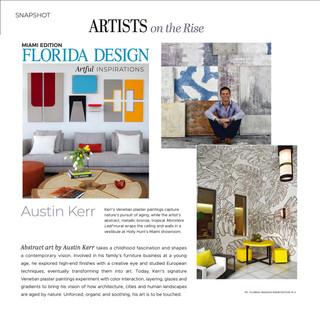 Florida Design Editorial 3.20.jpg
