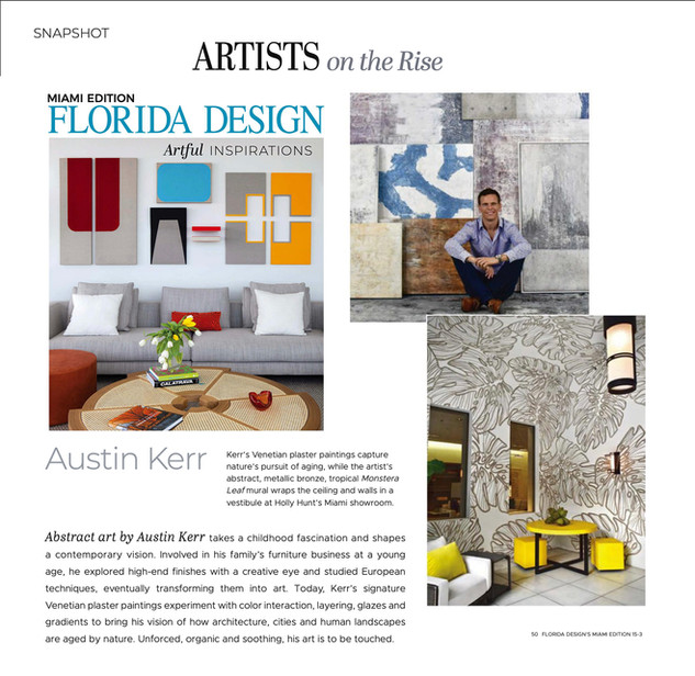 Florida Design Editorial 3.20.jpg