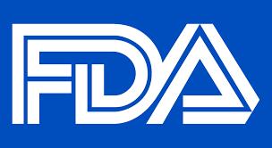 Kadimastem Received Response from FDA: