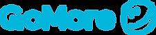 csm_GoMore-logo-_-symbol-vers1_BLUE_f860