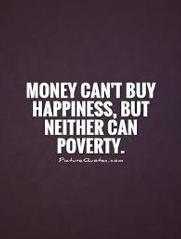 Poverty 1.jpg