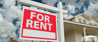 Smartmoneybro Landlord Tip:  Remember, It's a Rental!