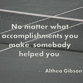 success is a team sport 2 (2).jpg