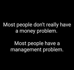 money problem.png