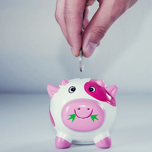 8 Money Saving Hacks When You Are On A Tight Budget