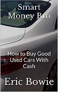 Good used cars cash.jpg