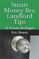 smart money bro Landlord tips.jpg