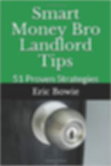 smart money bro Landlord tips.jpg