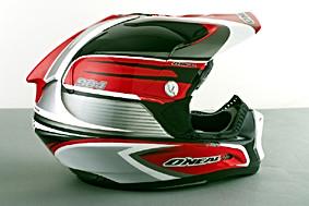 O'Neal 815 Helmet