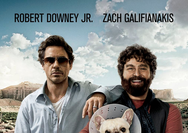 Due Date payoff