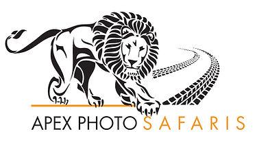 APEX PHOTO SAFARIS LOG.jpg