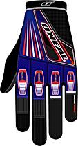 Hardware glove