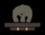 Selous Kulinda Camp_Logo_FULL COLOUR TRA