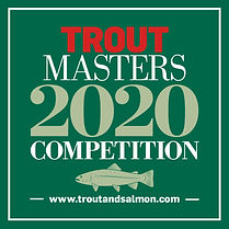 Troutmasters 2020 SENIOR Winner Badge.jp