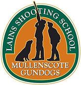 Lain shooting school logo jpeg.jpg