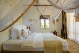 SWAHILI BEACH Rooms-21.jpg