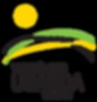 Venture_Uganda_full_transparent.png