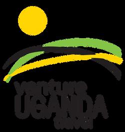 Venture Uganda Travel