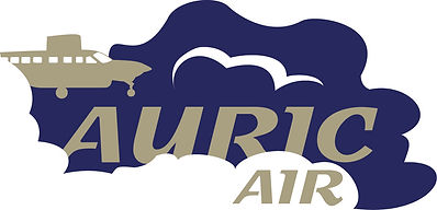 Logo auric air.jpg