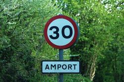 Amport