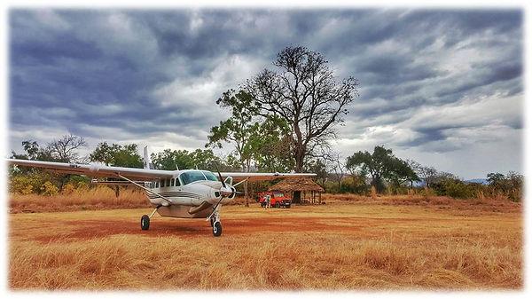 aircraft.jpg