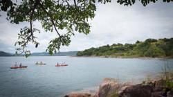 Lupita Island