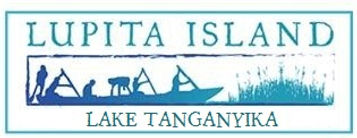 Lupita Island Logo.jpg