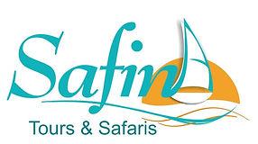 Safina Logo1.JPG