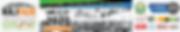 KiliFair_2020_Email_Banner.png