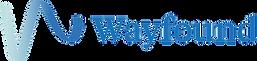 Wayfound_Logo_Web_900px.png