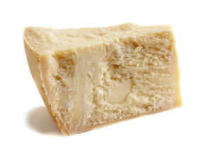 parmesan cheese.jpg