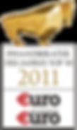 Finanzberater des Jahres 2011