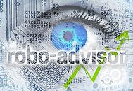 robo_advisor.jpeg