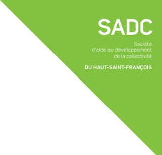 sadc hsf.jpg